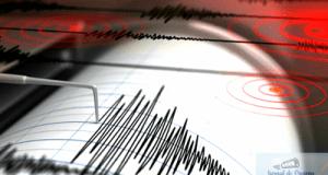 Cutremurul de ieri aduce noi probleme la stadionul Ion Oblemenco ! (galerie foto) 5