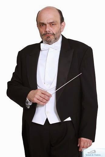 Filarmonica Oltenia Craiova : Concert Mozart/Piazzola 2