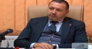 Catalin Radulescu arata vinovatii din partid pentru aparitia valizei cu documente Tel Drum! 11