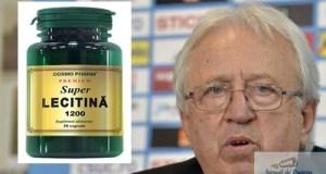 Fotbal : Domnule Marcel Popescu schimbati pastilele ! Ce luati acum va sterg memoria .. 3