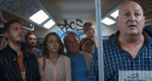 "Cinema Patria va invita la Proiectia de Gala a primului film inspirational romanesc, ""Coboram la prima"", in regia lui Tedy Necula. 17"