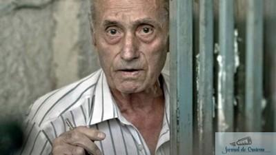 Alexandru Visinescu a murit in inchisoare. Tortionarul avea 93 de ani 1