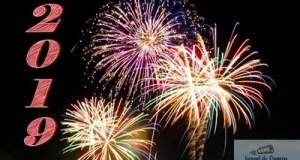 MESAJE si IMAGINI DE ANUL NOU 2019. Idei de SMS-uri, urari si felicitari pe care le puteti trimite celor dragi de Revelion 3