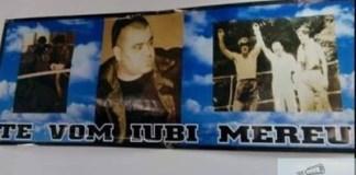 Prima editie a Memorialului Mihai Pirvu (Caiac)