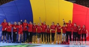 Handbal: Romania a debutat cu dreptul la EURO 2018, 31-28 cu Cehia 10