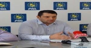 Presedintele PNL Dolj, Stefan Stoica : Consilierii PNL Craiova nu au votat aberatiile lui PSD-Genoiu 1