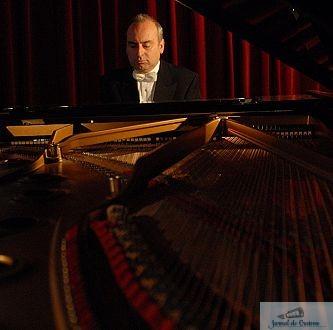 Ziua Filarmonicii Oltenia - 114 ani de la primul concert al Societatii Filarmonice din Craiova 3