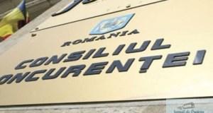 CONSILIUL CONCURENTEI A SANCTIONAT CU 53 MILIOANE EURO UNSAR SI NOUA SOCIETATI DE ASIGURARE 2