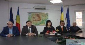 ISJ Dolj : Inspectoratul Scolar Judetean Dolj si-a facut bilantul pe 2018 1
