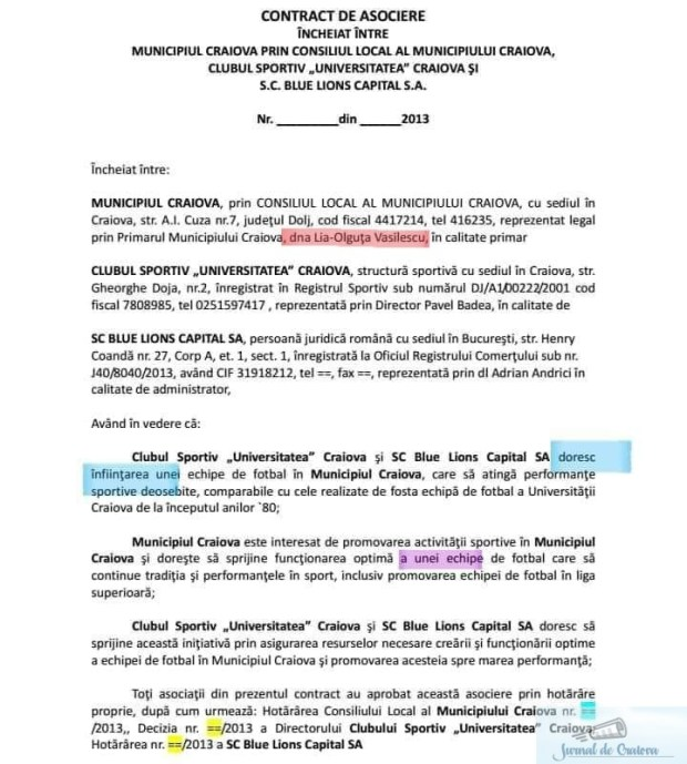 Olguta Vasilescu si statul paralel creat de PSD in Craiova! 2