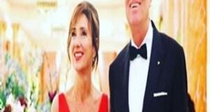 Carmen Iohannis, audiata la Parchetul General abia in luna mai. De ce trag de timp procurorii! 9