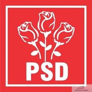 """PSD arunca o noua bomba: """"99,9% dintre primarii din Romania apreciaza bugetul rezultat"""" 1"""