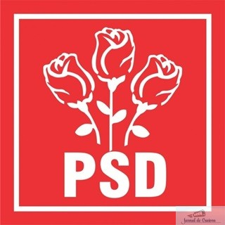 PSD, catre Iohannis: Nu va mai amestecati in lucrurile pe care nu le intelegeti! 1