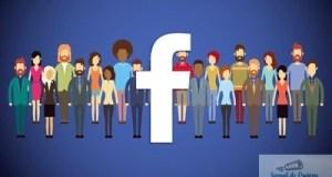 In curand vei putea deschide petitii direct pe Facebook 13