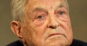 Soros, atac la China. Reactia Beijingului 3