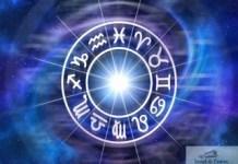 Horoscop 16 august 2019