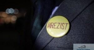 #REZIST, atac la adresa lui Dacian Ciolos 8