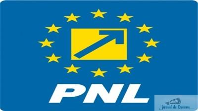 Consilierii municipali PNL Craiova au depus o initiativa de consiliu pentru ca elevii sa beneficieze de gratuitate pe toate mijloacele de transport in comun operate de R.A.T. SRL