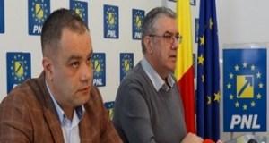 Nicolae Giugea , Deputat PNL : Cer public demisia lui Victor Ciorbea! 1