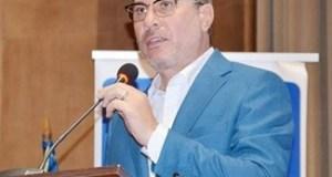 Senatorul Mario Ovidiu Oprea vine in ajutorul soferilor 3