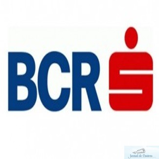 BCR si-a majorat PROFITUL 1