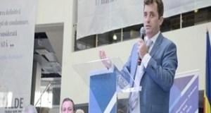 ALDE DOLJ: ELIMINAREA TAXEI DE 2% PE CIFRA DE AFACERI A COMPANIILOR DIN ENERGIE AR INCURAJA INVESTITIILE 1