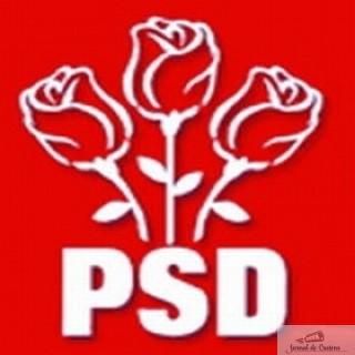 E hemoragie in PSD!