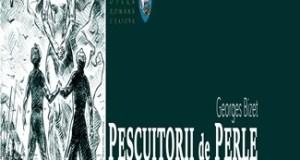 Pescuitorii de perle la Opera Romana Craiova 24