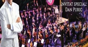 Richard Clayderman , concert extraordinar la Craiova pe 15 martie 13