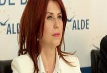 ALDE Dolj: Drepturile studentilor trebuie mentinute
