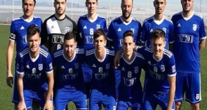 Fotbal : Universitatea Craiova castiga amicalul cu Arsenal Tula . Claudiu Balan aduce inca o victorie ! 5