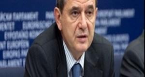 Europarlamentarul Marian Jean Marinescu : Guvernul minte fara rusine in legatura cu spitalele regionale! 1