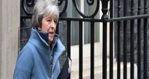Parlamentari britanici, demisii din Partidul Conservator, pe fondul tensiunilor privind acordul de Brexit 3