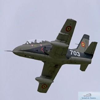 Avioane Craiova are de dat explicatii 1