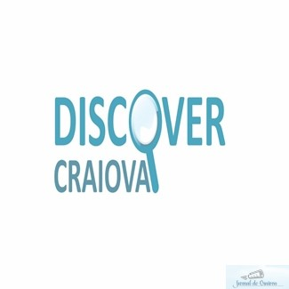 Descopera Craiova, un proiect pentru un oras de vizitat 1