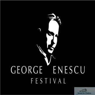 Au fost puse in vanzare biletele individuale la Festivalul International George Enescu 1