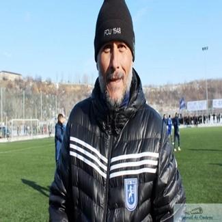 Fotbal : Probleme pentru Nicolo Napoli in aparare ! Madalin Ciuca are ruptura ! 1
