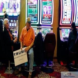 Tensiuni in lumea jocurilor de noroc si a casino-urilor online la inceput de 2019 1