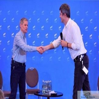 USR-PLUS pot candida la alegerile europarlamentare. Inalta Curte a admis contestatia! 1