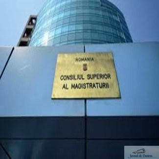 Sectia pentru procurori a CSM sesizeaza Inspectia Judiciara 1