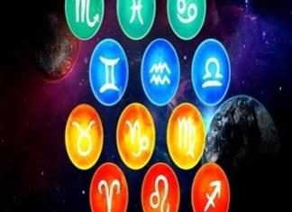 Horoscop 25 noiembrie 2020