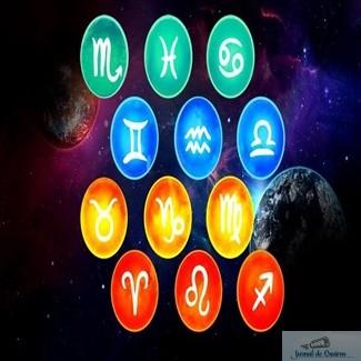 Horoscop 4 septembrie 2019