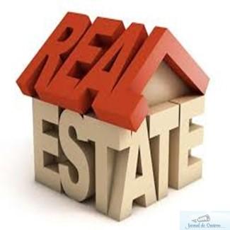 Vanzarile pe piata imobiliara sunt in declin 1