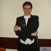 Celebrul Concert pentru violoncel de Elgar la Filarmonica Oltenia Craiova 2