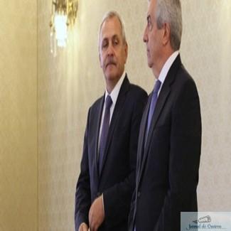 Rares Bogdan anunta de ce seful Senatului va executa fara cracnire tot ce decide seful PSD 1