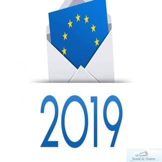 Lista sectiilor de votare din strainatate pentru alegerile europarlamentare 1