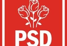Draga PSD , timpul tau a expirat !