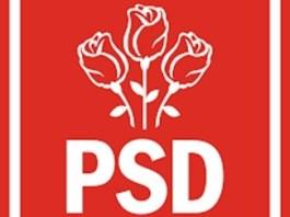 Primar PSD si un consilier al comunei Secu reclamati la ANI !