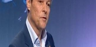 Dacian Ciolos SPULBERA PSD : In turul doi vor fi reprezentantul USR- PLUS si reprezentantul PNL