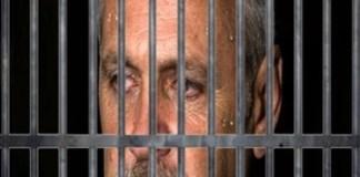 Tribunalul a respins lui Dragnea solicitarea de anulare a rezultatelor Congresului PSD